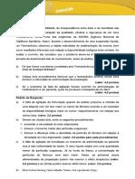 Enade 2007 - Fcotecnica II PDF