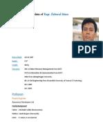 Aust-civil biodata.docx
