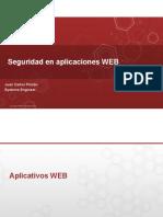 Seg Web Edu Fwb 2018