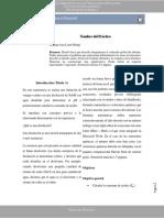 Formato Paper