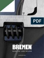 catalogo_bremen_2018.pdf