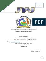 ELABORACION-DE-NECTAR-DE-SACHA-TOMATE.docx
