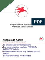 02-Interpretación de Análsis de Aceites Usados.ppt