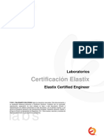 LAB-ECE-BOOK-ESP.pdf