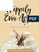 Happily Ever After En