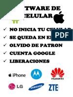 SOFTWARE DE CELULAR  OTRO MODEL.docx