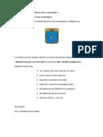 MONOGRAFIA TERMINADO.docx