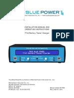 Teste de Bateria de Gyro STBY__TT43revC_im
