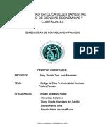 COGIGO DE ETICA.doc