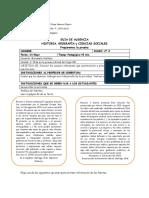 Guía ausencia 2. C y E.docx