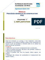 Chapitre_1semester 2_IMPLANTATION.pdf