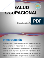 -3- SALUD  OCUPACIONAL (2).pptx