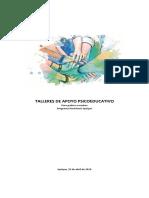 TALLERES DE APOYO PSICOEDUCATIVO (1).docx