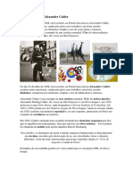 História da Tinta - CINÉTICA.docx