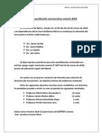 Acta de constitución microcentros oriente 2018 y primera reunion.docx