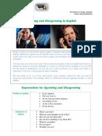 Agreeing_and_Disagreeing.pdf