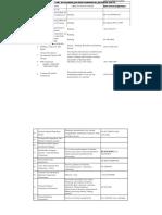 Список компаний участников.docx