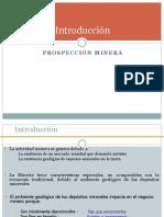 02.-Desarrollo-de-un-Proyecto-Minero. 2.pptx