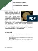 ESTUDIO.TECNOLOGICO-DE.LA-MADERA.pdf