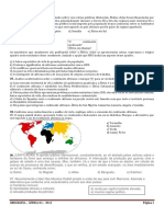 Geografia África Banco de Questões.docx