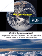 The_Atmosphere_2015.pptx