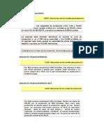 ANALISIS  COSTOS RELEVANTES CASOS DIAPOSITIVA IMPRIMIR.docx