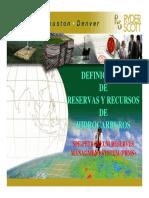 DEFINICIONES_DE_RESERVAS_Y_RECURSOS_DE_H (2).pdf