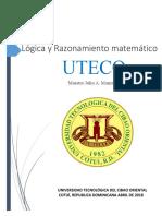 Algebra Lineal 6ta Edicion Stanley Grossman