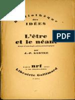 Sartre-Neant.pdf