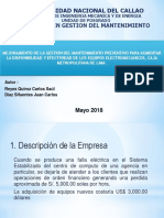 DIAPOSITIVAS_EXPOSICION.pdf