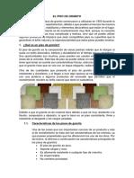 EL PISO DE GRANITO.docx