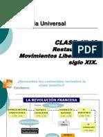historiauniversalclasen13-141013135509-conversion-gate02.pdf