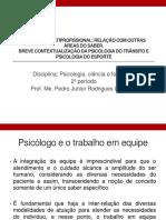 Psicologia, ciência e formação - Aula 24.10.pptx