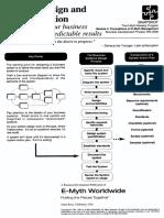 MG-0090SystemsDesignandDocumentation.pdf