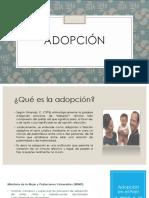 Adopción.pptx