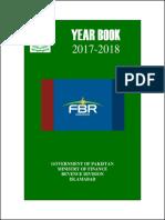 201894993619160FBRRevenueDivisionYearbook2017-18(03-09-18)