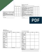 Pauta Evaluación Juego de Rol.docx