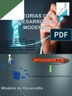 presentción Teorias del desarrollo (1).pptx