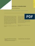 221-1051-1-PB.pdf