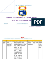 PLAN DE ACCION DE LA IE 30535.docx