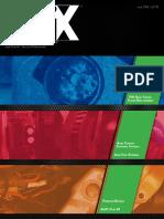 derFix-June-2018.pdf