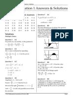 2000 MAV Exam 1 Solutions.pdf