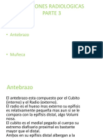 8.-POCISIONES RADIOLOGICAS 3.ppt