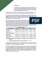 regulacion de precios de medicamentos.docx