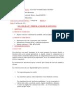 soluciones informe.docx