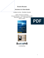 Ernesto Bozzano - Literatura de Além-túmulo.pdf