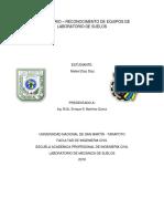 Reconocimiento de Materiales - Maicol D. D..docx