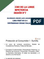 PPT-N°7-DERECHO_DE_LA_LIBRE_COMPETENCIA--