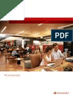 440_116_Complete book 2017.pdf