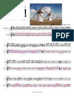 Molinos_de_viento_mago_de_oz_partitura_violin_flauta.pdf